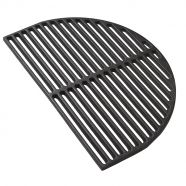 Cast Iron Searing Grate